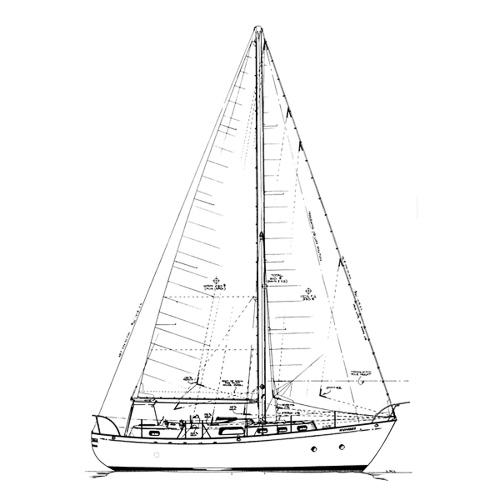 Illustration of a Fantasia